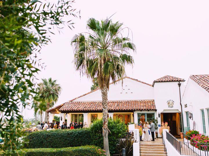 Tmx 1527099503 Ed6bd8723758dd76 1527099500 6649f31bddf086ee 1527099700536 6 C   B  Print  561 San Clemente, CA wedding venue