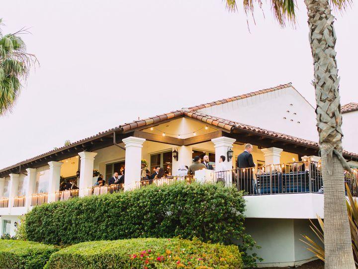 Tmx 1527099595 0aa6fe1c10772628 1527099587 27239caf1e7d7650 1527099503 12eff38f36656698 152709 San Clemente, CA wedding venue