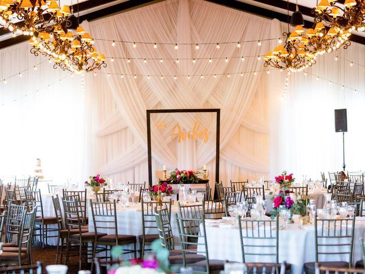 Tmx Sanclemente Banquethall Everlove 2018 Wedgewoodweddings3 51 566878 1555377289 San Clemente, CA wedding venue