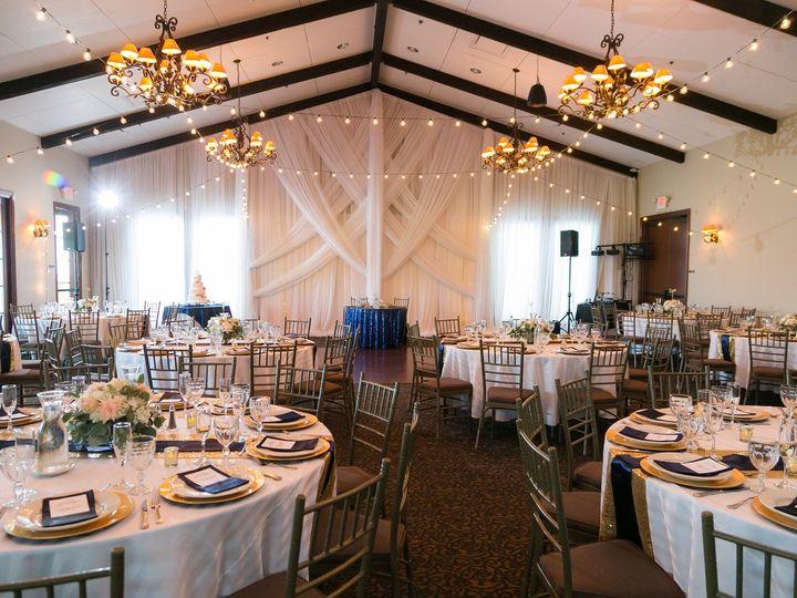 Tmx Sanclemente Banquethall Everlovephoto Alanajimmy 2018 Wedgewoodweddings 1 51 566878 1562630883 San Clemente, CA wedding venue