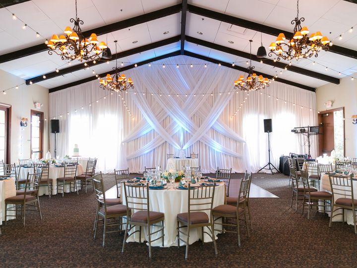 Tmx Sanclemente Banquethall Everlovephoto Nicolemike 2019 Wedgewoodweddings 11 51 566878 158518399378506 San Clemente, CA wedding venue