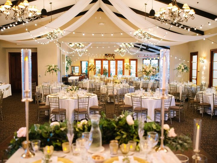 Tmx Sanclemente Banquethall Pvalentina 2018 Wedgewoodweddings3 51 566878 1555377287 San Clemente, CA wedding venue
