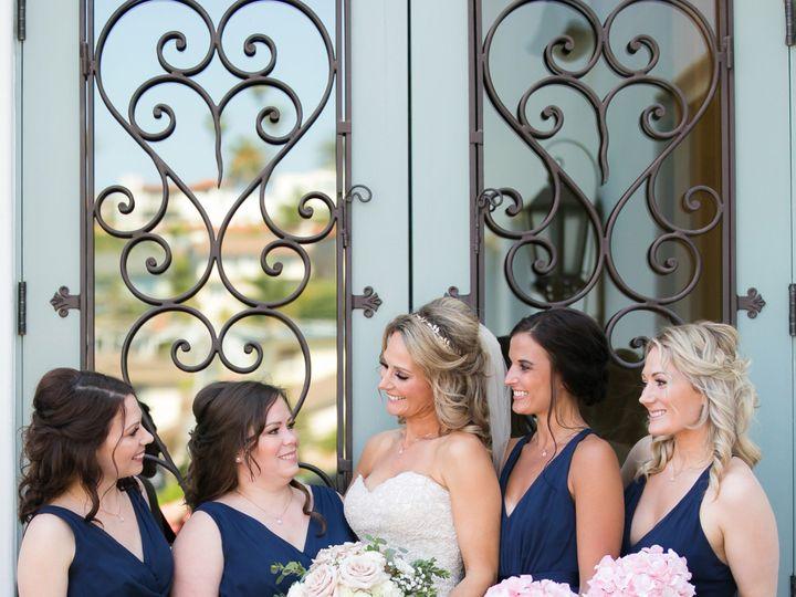Tmx Sanclemente Bridalparty Karaaeric 2017 Wedgewoodweddings034 51 566878 1555377290 San Clemente, CA wedding venue