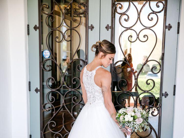 Tmx Sanclemente Bride Kailinkeanu 2017 Wedgewoodweddings022 51 566878 1555377318 San Clemente, CA wedding venue