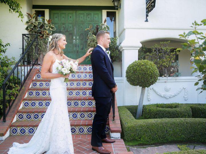 Tmx Sanclemente Bridegroom 2017 Wedgewoodweddings222 51 566878 1555377294 San Clemente, CA wedding venue