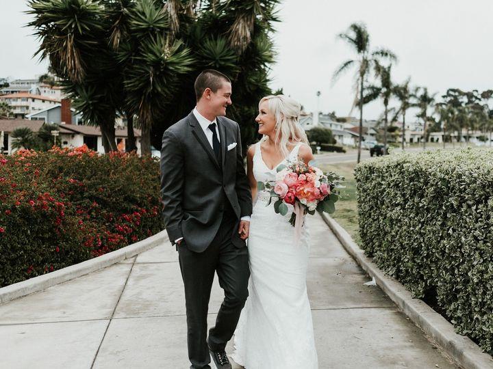 Tmx Sanclemente Bridegroom Caseyjoe Dphommasa 2018 Wedgewoodweddings2 51 566878 1555377296 San Clemente, CA wedding venue