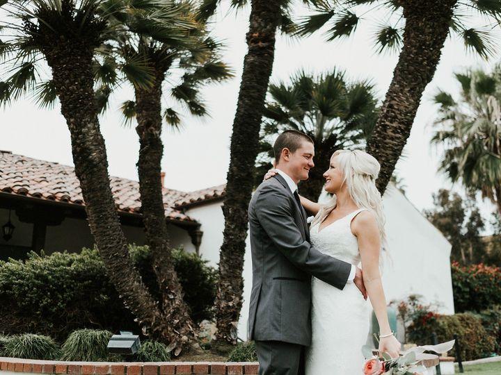 Tmx Sanclemente Bridegroom Caseyjoe Dphommasa 2018 Wedgewoodweddings 51 566878 1555377299 San Clemente, CA wedding venue