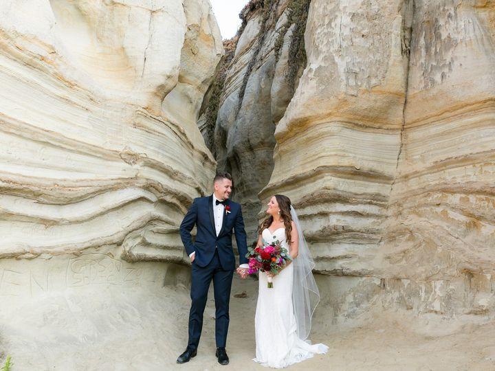 Tmx Sanclemente Bridegroom Everlove 2018 Wedgewoodweddings 51 566878 1555377301 San Clemente, CA wedding venue