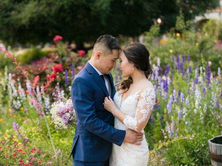 Tmx Sanclemente Bridegroom Everlovephoto Angelatai 2018 Wedgewoodweddings 1 51 566878 1562630883 San Clemente, CA wedding venue