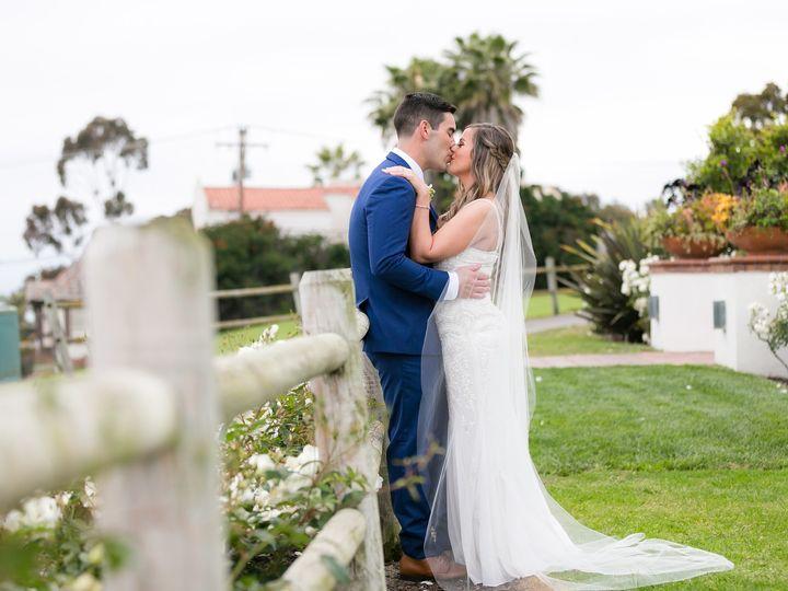 Tmx Sanclemente Bridegroom Everlovephoto Jessicajames 2019 Wedgewoodweddings 2 51 566878 1562630888 San Clemente, CA wedding venue