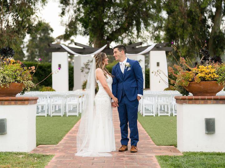 Tmx Sanclemente Bridegroom Everlovephoto Jessicajames 2019 Wedgewoodweddings 3 51 566878 1562630889 San Clemente, CA wedding venue