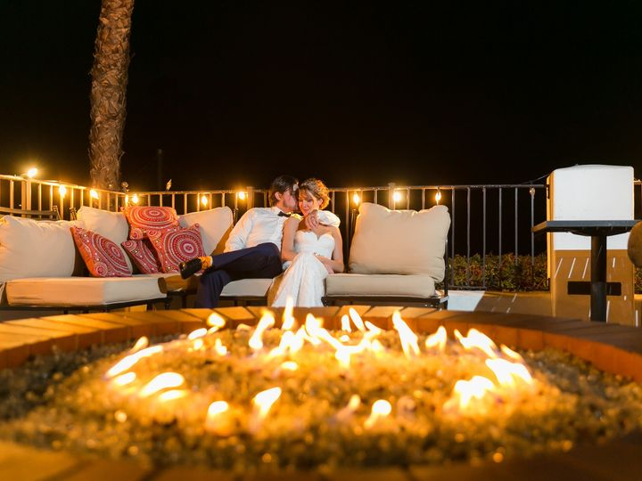Tmx Sanclemente Bridegroom Everlovephoto Jessicajason 2018 Wedgewoodweddings 1 51 566878 1562630895 San Clemente, CA wedding venue
