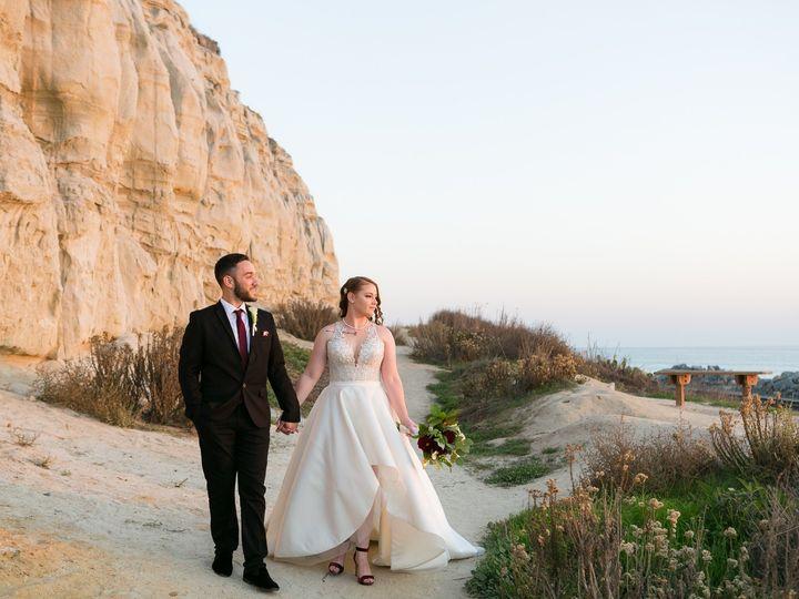 Tmx Sanclemente Bridegroom Everlovephoto Stephben 2018 Wedgewoodweddings 51 566878 1562630899 San Clemente, CA wedding venue