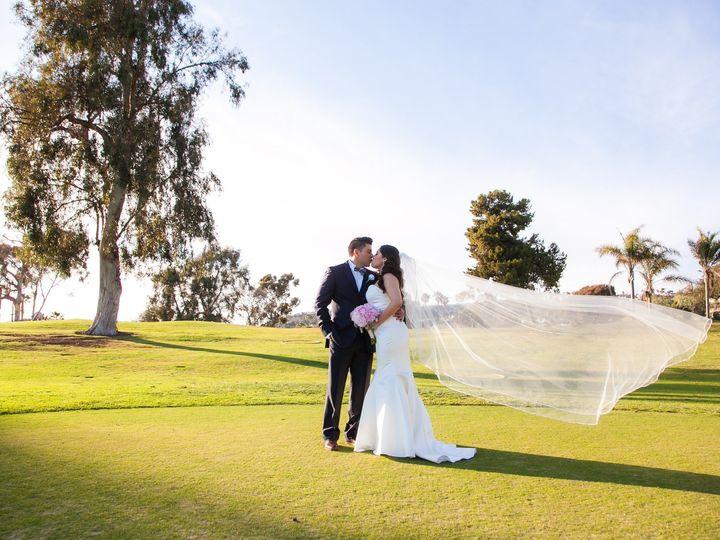 Tmx Sanclemente Bridegroom Gracie Everlove 2016 Wedgewoodweddings4 51 566878 1555377305 San Clemente, CA wedding venue