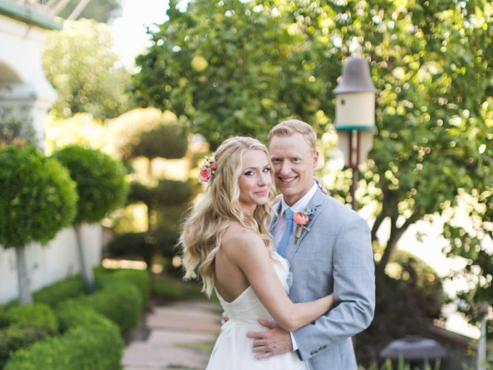 Tmx Sanclemente Bridegroom Jennagarret 2018 Wedgewoodweddings14 51 566878 1555377308 San Clemente, CA wedding venue