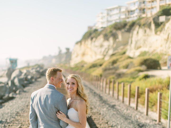 Tmx Sanclemente Bridegroom Jennagarret 2018 Wedgewoodweddings19 51 566878 1555377311 San Clemente, CA wedding venue