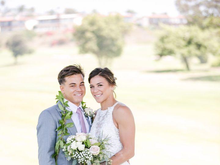 Tmx Sanclemente Bridegroom Kailinkeanu 2017 Wedgewoodweddings007 51 566878 1555377313 San Clemente, CA wedding venue