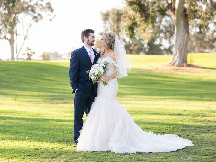 Tmx Sanclemente Bridegroom Karaaeric 2017 Wedgewoodweddings008 51 566878 1555377309 San Clemente, CA wedding venue