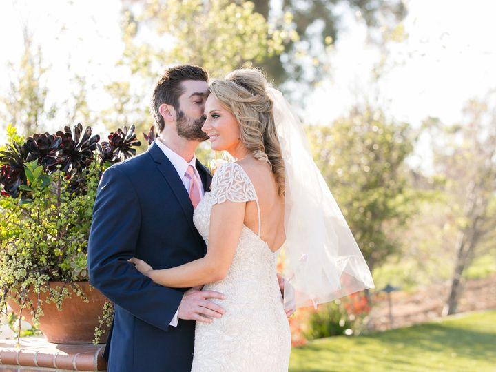 Tmx Sanclemente Bridegroom Karaaeric 2017 Wedgewoodweddings036 51 566878 1555377319 San Clemente, CA wedding venue