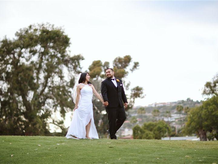 Tmx Sanclemente Bridegroom Playfulsoulphotography Annagill 2019 Wedgewoodweddings 1 51 566878 1562630879 San Clemente, CA wedding venue