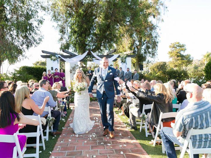 Tmx Sanclemente Ceremony Everlovephoto Britneystanley 2019 Wedgewoodweddings 5 51 566878 158518399411993 San Clemente, CA wedding venue