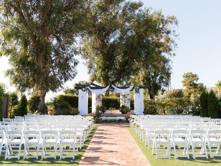 Tmx Sanclemente Ceremonysite Everlovephoto Britneystanley 2019 Wedgewoodweddings 4 51 566878 158518399738097 San Clemente, CA wedding venue