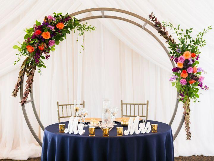 Tmx Sanclemente Detail Everlovephoto Wedgeoodweddings 51 566878 158518399771235 San Clemente, CA wedding venue