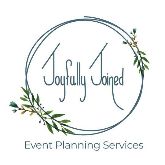 logo joyfully 02 01 51 476878 1555896579