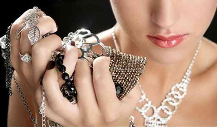 Denizard Jewels, Inc