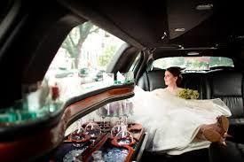 Tmx 1530404719 614dcf727a00e8e2 1530404719 65e2abab8ab1dd02 1530404720715 5 Limo Bride Picture Lexington, SC wedding transportation
