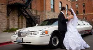Tmx 1530404719 6e43c9788d5f3036 1530404718 Db2752ff6d14f796 1530404720706 1 Bride Anad Groom O Lexington, SC wedding transportation