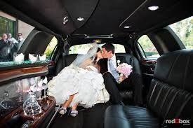 Tmx 1530404719 8c2fb3e2db2acc87 1530404719 Fbaa14515ddcf8b2 1530404720716 6 Limo Picture 1 Lexington, SC wedding transportation