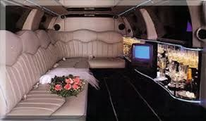 Tmx 1530404719 F695fa626708e301 1530404719 Eee5c30855ec0002 1530404720713 3 Inside Limo Lexington, SC wedding transportation