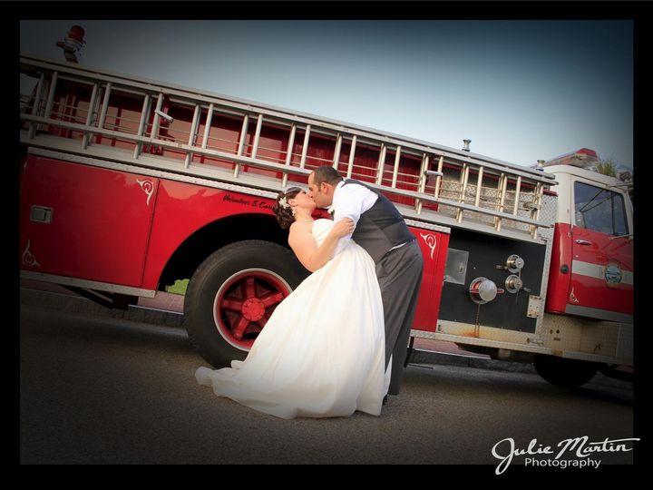 Tmx 1368557642395 J  P 6  Yorktown, Virginia wedding photography