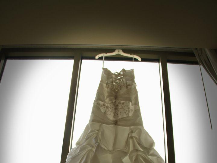 Tmx 1369420051179 Mg6843 Yorktown, Virginia wedding photography