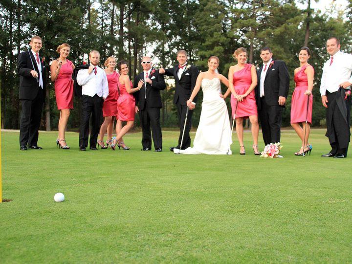 Tmx 1369420085649 Img1577 Yorktown, Virginia wedding photography