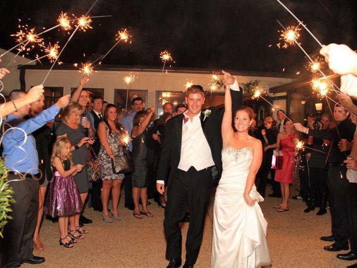 Tmx 1369420123189 Img2478 Yorktown, Virginia wedding photography