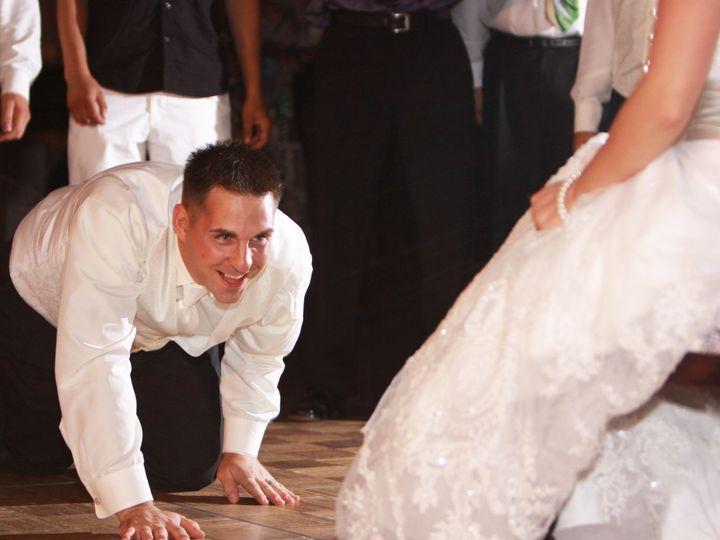 Tmx 1369420156197 Img4823 Yorktown, Virginia wedding photography