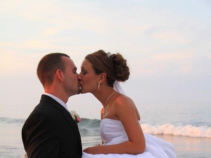 Tmx 1369420184364 Img8269 Yorktown, Virginia wedding photography