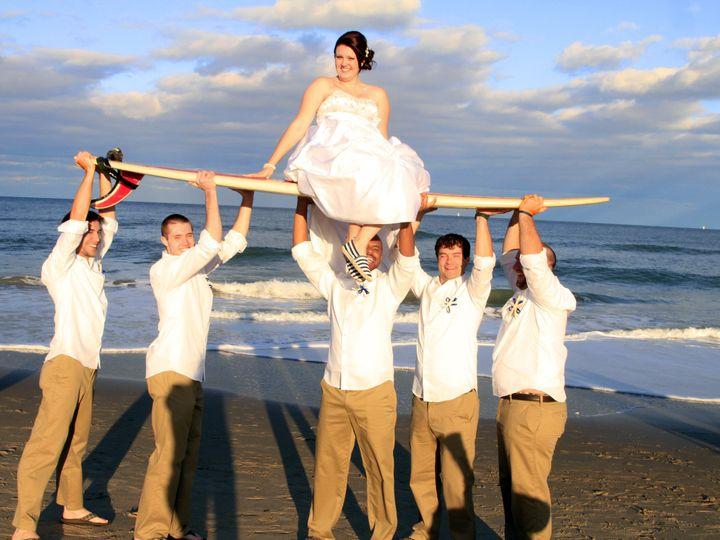 Tmx 1369425148215 Mg1265 Yorktown, Virginia wedding photography
