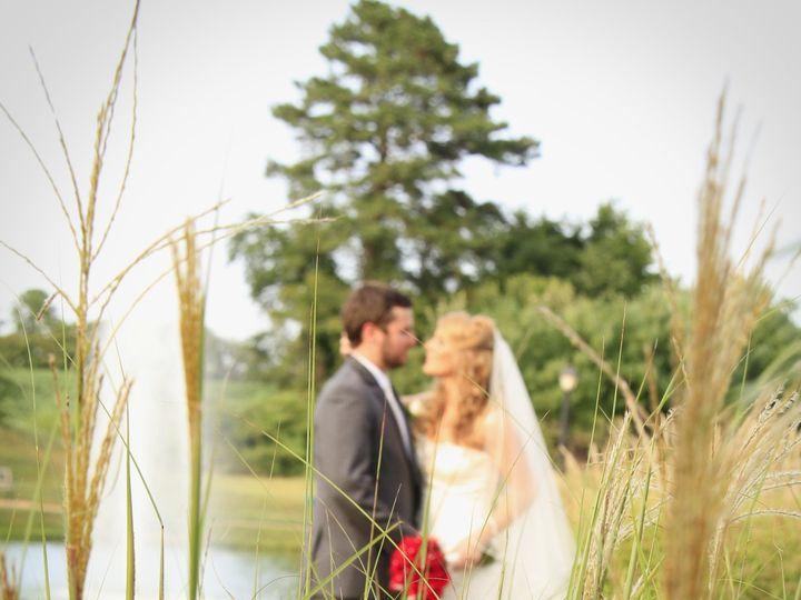 Tmx 1369425189636 Mg9955 Yorktown, Virginia wedding photography