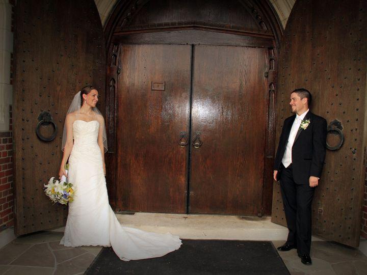 Tmx 1369425224245 Mg8463 Yorktown, Virginia wedding photography