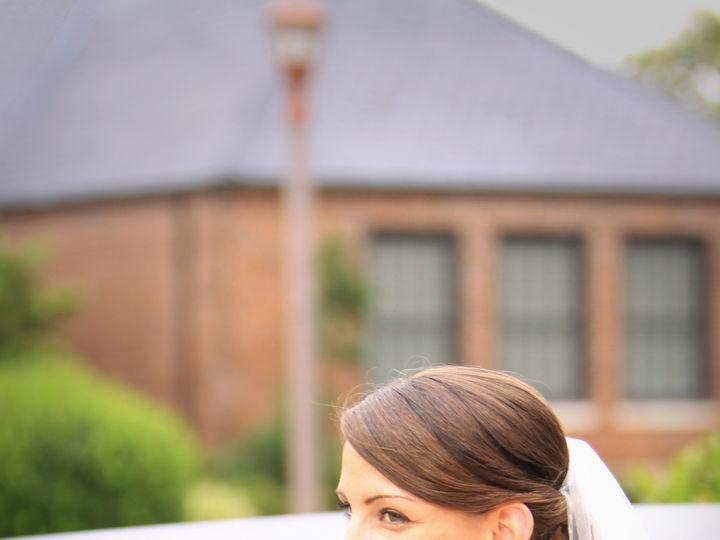 Tmx 1369425261094 Img5457 Yorktown, Virginia wedding photography