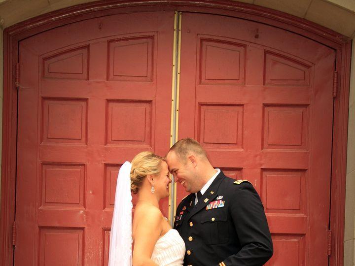 Tmx 1369425322647 Mg1356 Yorktown, Virginia wedding photography