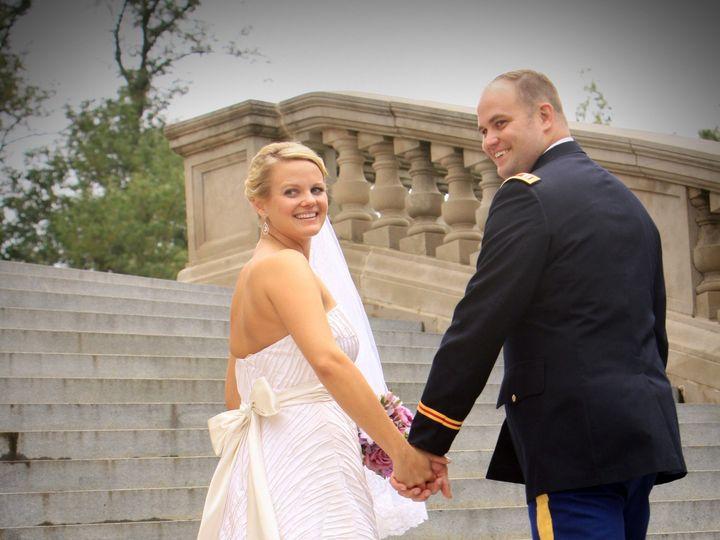 Tmx 1369425359034 Img7570 Yorktown, Virginia wedding photography