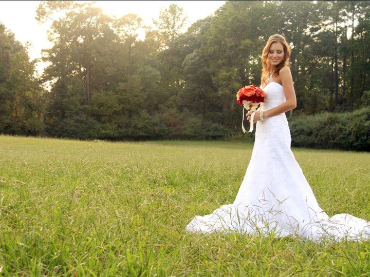 Tmx 1369426045680 Mg4761   Copy Yorktown, Virginia wedding photography
