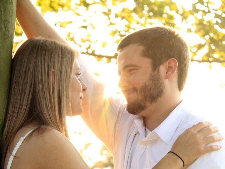 Tmx 1369426556720 Mg9446 Yorktown, Virginia wedding photography