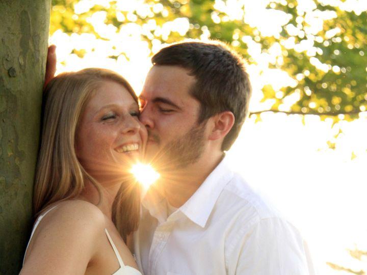 Tmx 1369426588273 Mg9478 Yorktown, Virginia wedding photography