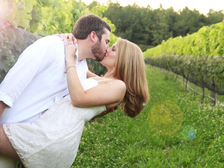 Tmx 1369426619747 Mg9899 Flare Yorktown, Virginia wedding photography