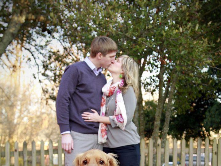 Tmx 1369426655537 Mg0671 Yorktown, Virginia wedding photography